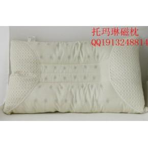 托玛琳功能枕头让中国人健康的枕头