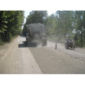 陕西万里智能型水泥撒布机厂价租赁销售