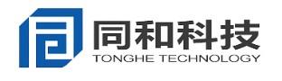 北京中企同和科技有限公司
