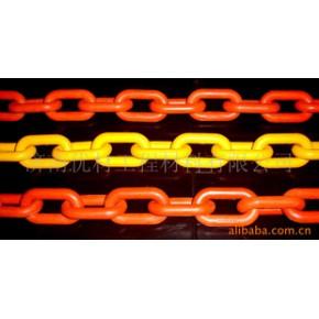 塑钢防护链 优才 塑钢