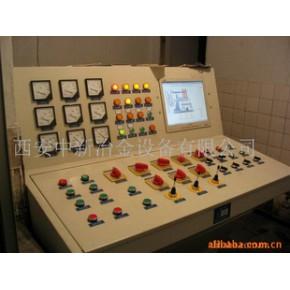 矿热炉电极调节器 矿热炉电极调节器