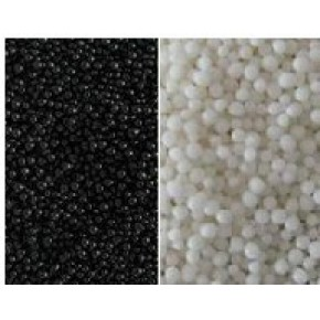 润滑颗粒冲头颗粒油白色黑色