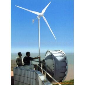 小型风力发电机 电力神 QL1000