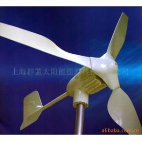 小型风力发电机 电力神 600W
