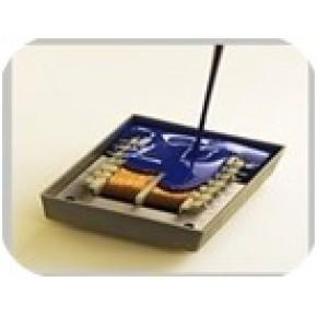 聚氨酯灌封胶 LED电源灌封 电子电器灌封
