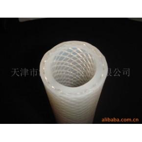 提供硅胶管硅胶条模具设计加工
