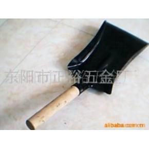 .农用锨.垃圾铲.钢锹.木柄铁锨 木柄铲