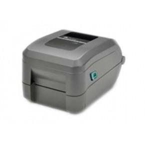重庆斑马打印机碳带,斑马打印机价格,斑马GT800