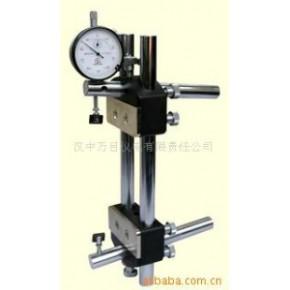 石油管螺纹系列-外螺纹中径量仪