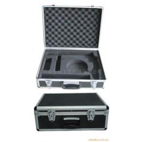 铝合金工具箱,铝合金仪器箱,铝合金急救箱