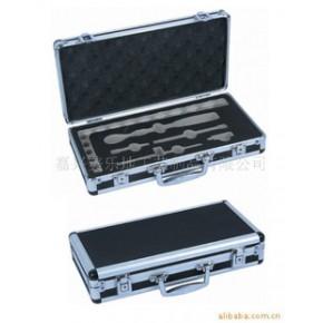 EVA防震箱,工具箱,仪器箱
