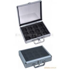 铝制工具箱 工具板  工具箱