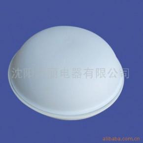 灯罩 塑料灯罩 耐高温塑料