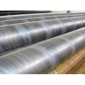 杭州螺旋钢管,杭州防腐螺旋钢管生产