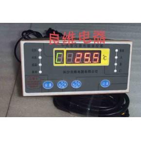 BWD-3K130B干式变压器电脑温控器