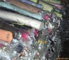 收购箱包厂各种库存布料,回收库存牛津布