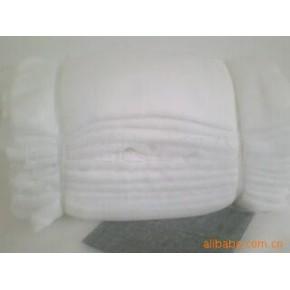 批发供应漂白 全棉纱布套