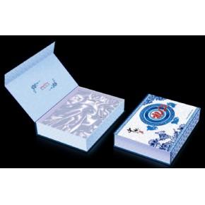 福州礼品盒制作 福州礼品包装盒印刷 福建礼盒设计