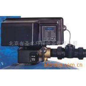 软化水处理器 220(V)