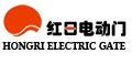 天津市世纪红日金属门窗销售有限公司