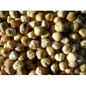 焙烤榛子仁(有9-11毫米、11-13毫米)
