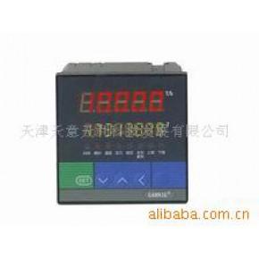 智能型数字显示控制仪表 加力牌