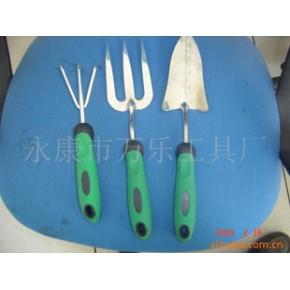 不锈钢园林工具 35CM