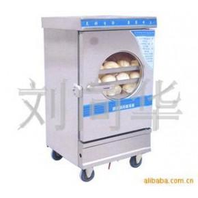 蒸饭车.蒸饭柜 厨房设备