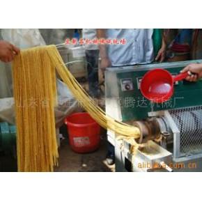 豆制品生产机械 豆粉设备