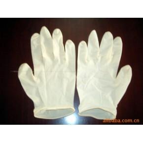 生产销售一次性乳胶手套,检查手套,丁腈手套