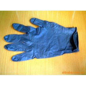 乳胶手套,检查手套,丁腈手套