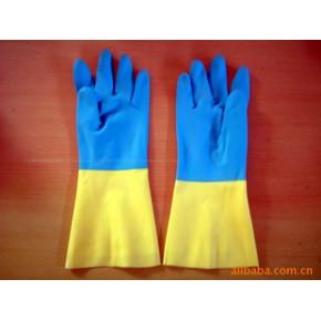乳胶手套,家用手套,丁腈手套