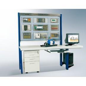DLGK-SIMB 创新型工业自动化控制技术实训装置