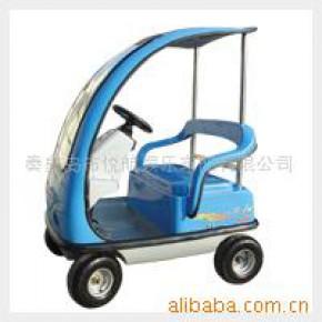 电动代步观光车 高尔夫球车