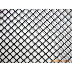 水槽网 0.16*6 防护网