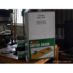 特点:塑料网,水槽网,屋檐网,防护网