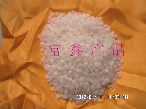 优质耐低温薄膜除雾滴母料 新防老化聚乙烯除雾剂