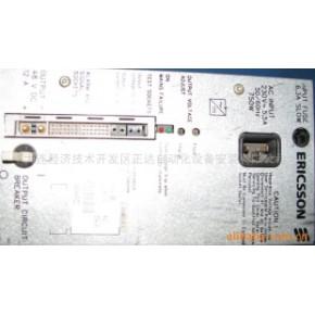 ERICSSON电源BML211001/3