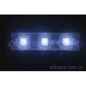 LED模组与贴片 LED节能灯