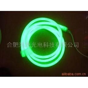 LED软体霓虹灯 LED节能灯