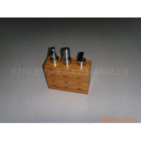 套装液瓶 JD