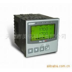 温控仪 westpro 智能温度控制调节器