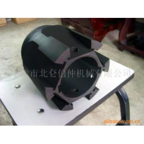 石油机械配件加工  质量保证