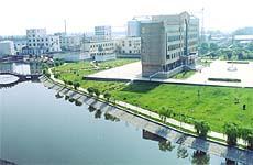西安昌岳植物化工有限公司