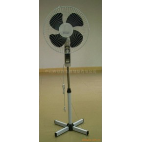 KS5定时,落地扇,电风扇,standfan