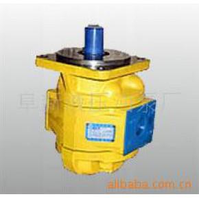 CBG-3160H反齿轮泵