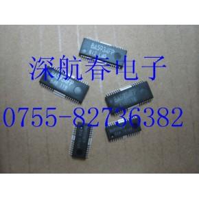 【回收鼠标IC 回收鼠标IC价格 手机IC回收】 找