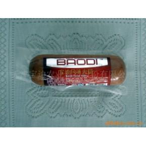 宝迪风味火腿 宝迪 260(g)