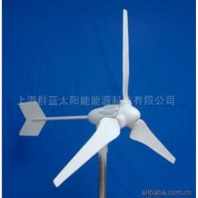 风力发电机 电力神 300W