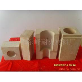 轻质粘土异形砖 保温砖 轻质粘土